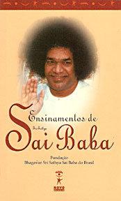 Ensinamentos de Sai Baba Volume 1 e 2