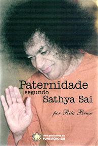 Paternidade Segundo Sathya Sai