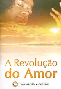 DVD - A Revolução do Amor