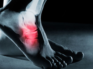 Sports Injury prevention and cure