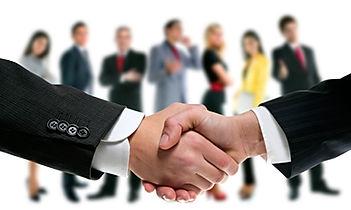 Partnership with Curis 360