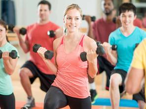 Physical Rehabilitation Program and its importance