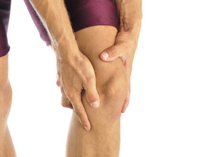 PES ANSERINE BURSITIS(Medial Knee Pain):