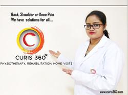 Dr. Ponkhi Sharma