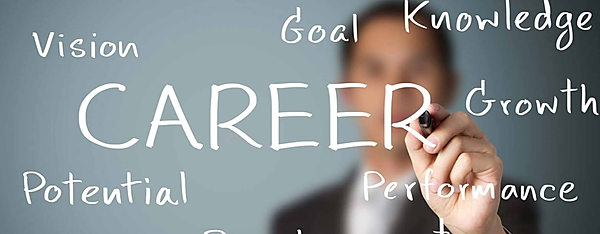 Jobs at Curis 360