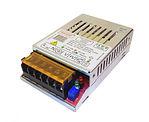 blok-pitaniya-faraday-electronics-bp-75w