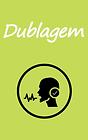 Dublagem.png