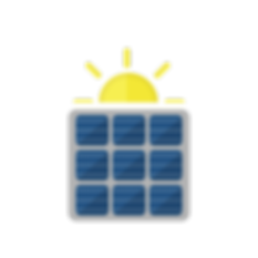 electricity-and-clean-energy-icons.png