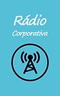 RadioCorp.png