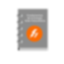 electricity-and-dfghclean-energy-icons.p