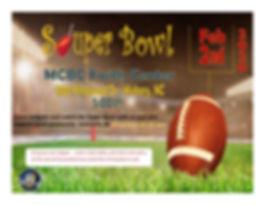 Souper Bowl Event.jpg