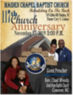 Church Anniversary 2019.jpg