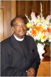 Pastor Ford.jpg