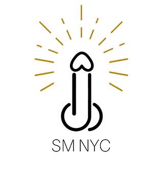 SM NYC logo (1).png