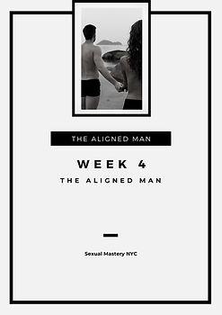 The aligned man practice.jpg
