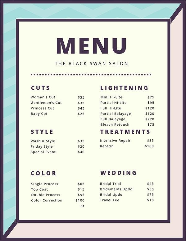 black swan menu.jpg