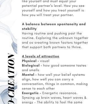 Keys to fulfilling relationship.jpg