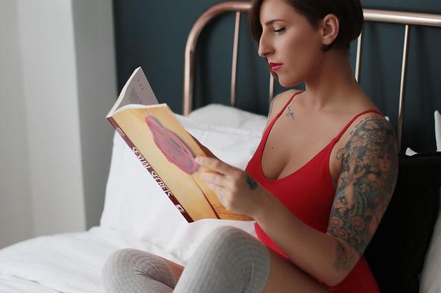 Justina Victoria Men's Sex Coach.jpg