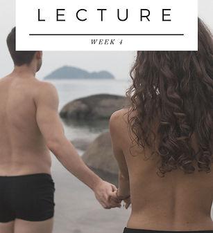 Lecture week 4.jpg