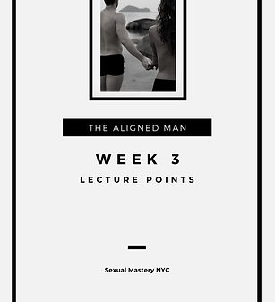 Aligned Man Lecture 3.jpg