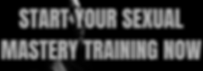 START YOUR SEXUAL MASTERY TRAINING NOW.p