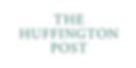 Huffington-Post-Logo-002 (2).png