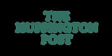 Huffington-Post-Logo-002 (2).png