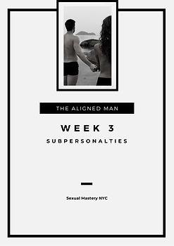Subpersonality practice.jpg