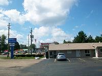 Economy_Inn_Motel_Pics 031.jpg