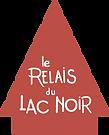 logo RLN 2_Plan de travail 1 copie 2.png
