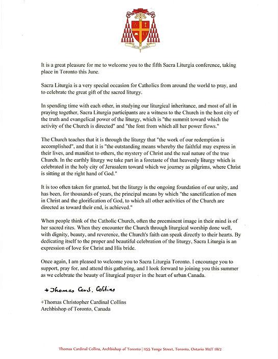 Cardinal letter.jpg