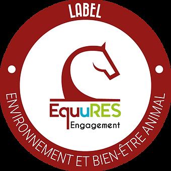 label-equures.png