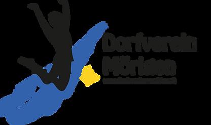 Logo farbig mit Internetadresse ohne Hin