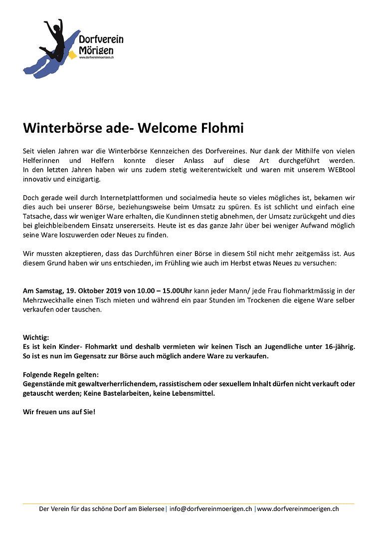 Flohmi_-_Flyer-Winterbörse_ade_2.jpg