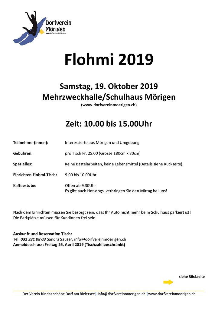Flohmi_-_Winterbörse_ade.jpg