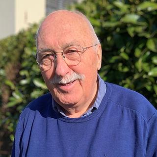 Herbert Schaufelberger.jpg