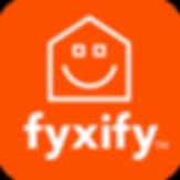 fyxify®'s Company logo