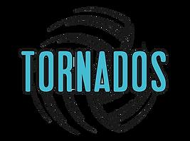 Tornados_New_Logo__1__large_edited_edite