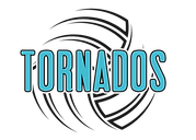 Tornados_New_Logo__1__large.png