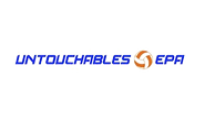 UNTOUCHABLES_edited_edited_edited.png
