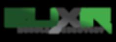 Elixir Logo Final.png