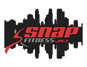 snap%20fitness%20shirt_edited.png