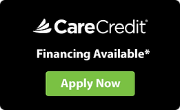 CareCredit_Button_ApplyNow_350x213_d_v1.