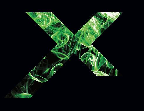 Elixir Logo X Image-1.jpg