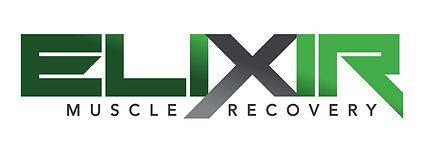 Elixir Logo Final.JPG