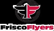 FFVBC_Logo_Black_Red_Futsal_Outline_edit