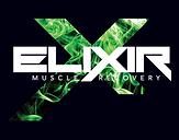 Elixir-Logo-Image.png