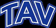 logo-1573151284024723445.png