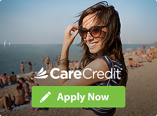 CareCredit_Button_ApplyNow_tile_v2.png