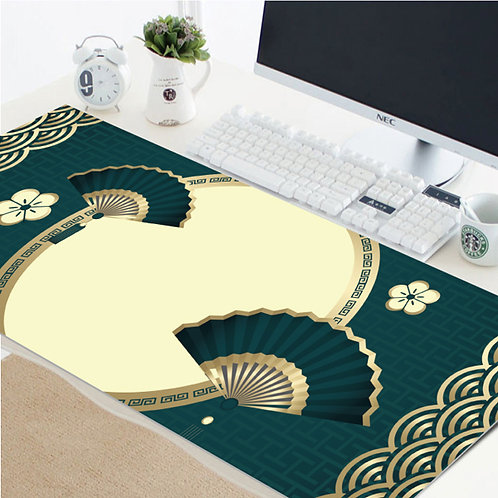 Chinese Classical Desk Pad